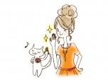 ネコと女の子01