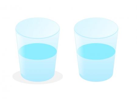 「フリー素材 水」の画像検索結果