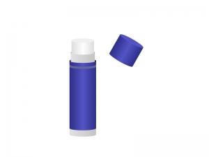 口紅・美容・リップクリームイラスト素材02 無料ダウンロード