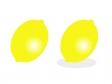 レモンのイラスト素材