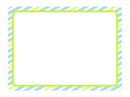 枠 かわいい イラスト - 必应 ... : 便箋 a4 : すべての講義