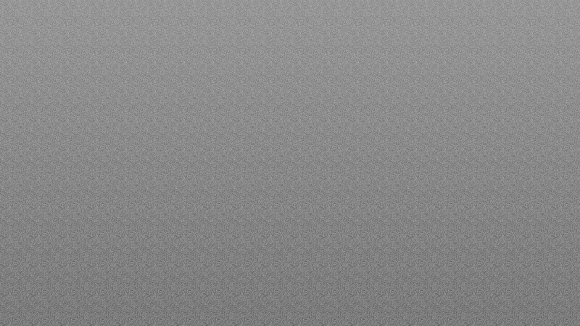 グレーのグラデーションの壁紙素材02 1,920px×1,080px