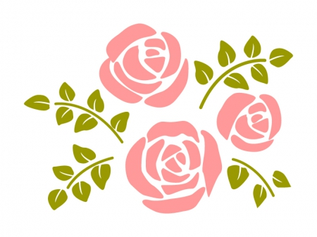 バラの画像 p1_3
