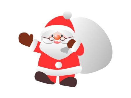 サンタクロースの画像 p1_28