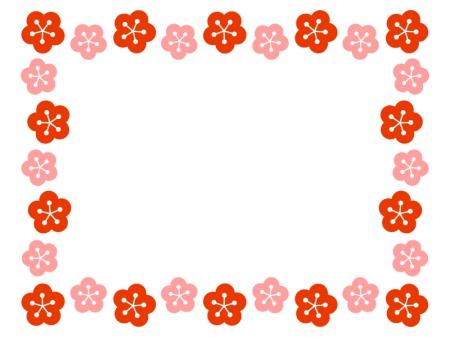 のフレーム・枠素材 | イラスト ... : 秋のイラスト塗り絵 : イラスト