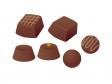 チョコレートのイラスト素材