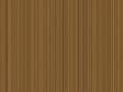 木目模様の壁紙・背景素材 1,920px×1,080px