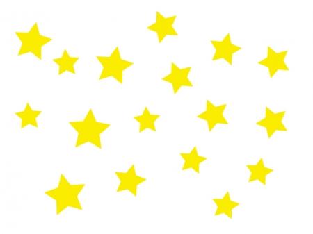星の画像 p1_32