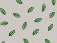 緑色の葉っぱの壁紙・背景素材 1,920px×1,080px