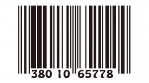 バーコードの壁紙・背景素材 1,920px×1,080px