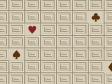 ホワイトチョコレートの壁紙・背景素材 1,920px×1,080px