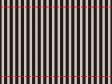 白黒ストライプの壁紙・背景素材 1,920px×1,080px