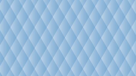 テクスチャ・キルティングの壁紙・背景素材 1,920px×1,080px