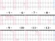 六曜付・2015年(平成27年)カレンダー1~12月・A4印刷用
