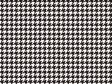 千鳥格子の壁紙・背景素材 1,920px×1,080px