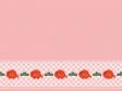 お正月をイメージした鯛の壁紙・背景素材 1,920px×1,080px