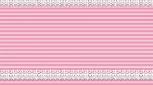 レース柄の壁紙・背景素材 1,920px×1,080px
