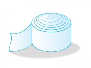 包帯・医療のイラスト02
