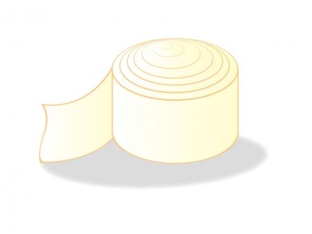 包帯・医療のイラスト03