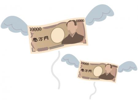 コピー機のスポット契約における修理費用