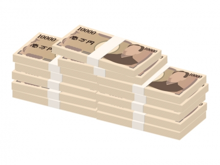 お金の画像 p1_6
