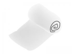 包帯・医療のイラスト04