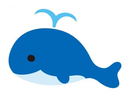 クジラの画像 p1_38
