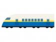 新幹線のイラスト02