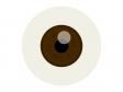目・瞳のイラスト02