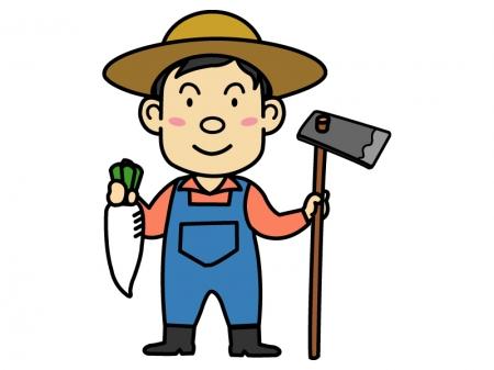 nouka_farmer_10792
