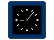 壁掛け時計のイラスト02