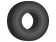 タイヤのイラスト02