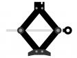 パンダグラフジャッキのイラスト02