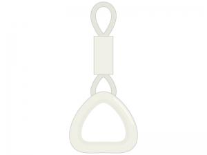 つり革のイラスト02