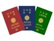 パスポートのイラスト02