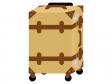 キャリーバッグ・スーツケースのイラスト02