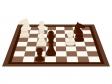 チェスのイラスト
